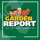 All-Star Break Superlatives: Celtics' MVP, Biggest Surprise and Biggest Disappointment   Garden Report