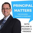PMPEncore150: Hiring High Quality Educators, Part 1