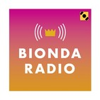 Bionda Radio di mar 12/02 (seconda parte)