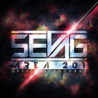 SEVAG presents Area (201): House Sessions