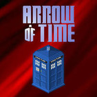 The Arrow of Time - A Doctor Who Podcast