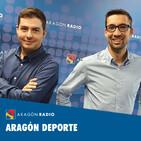Aragón Deporte - 15h - Huesca - 20/06/2019