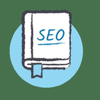 Cómo Optimizar el SEO On page y Off Page de tu Web ( con INTELIGENCIA ARTIFICIAL)