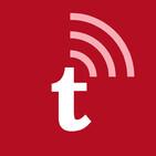 TrENSistor – La radio des étudiants de l'ENS de Ly