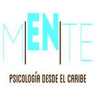 Podcast En Mente