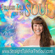 ECSTATIC SOUL EMBODIMENT with Eden Amadora!