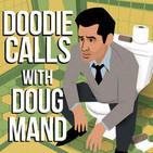 Doodie Calls - Sarah Adina