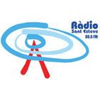 Informatius Ràdio Sant Esteve Sesrovires