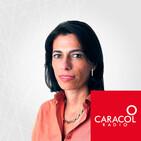 Noticiero Caracol (12/09/2019)