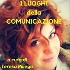 Comunicazione salutare. Intervista ad Elena Bizzotto