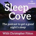 14: Sleep Hypnosis for Gaining Confidence and Beating the Impostor Syndrome