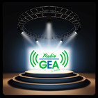 Radio GEA (Podcast)