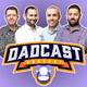 21: DADCAST: Fair Play Da - hearing your old pair having sex, and when to give your kids a phone?