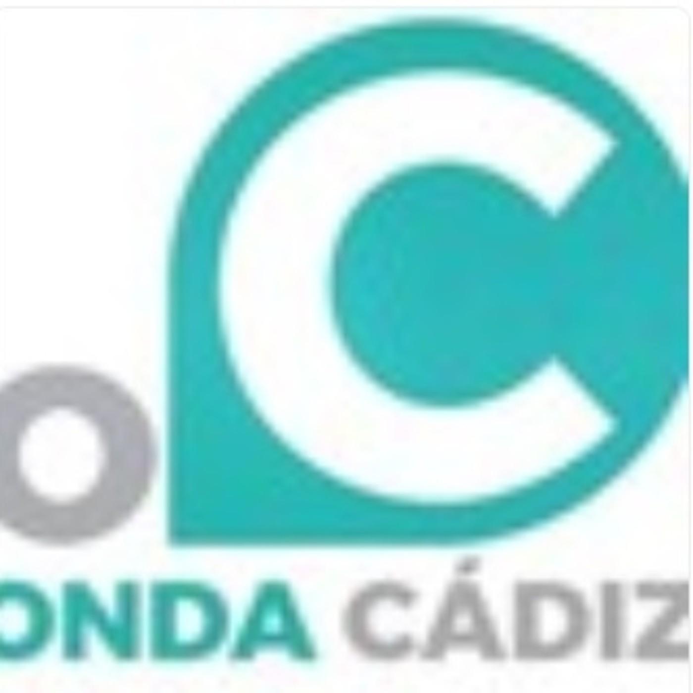 Chirigota, Los de Cádiz Norte - Final