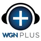 Getting Zen with Jen Z on WGN Plus