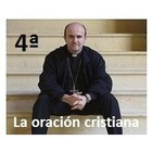 Catecismo 2636. La oración de intercesión III