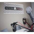 Radio Pravia