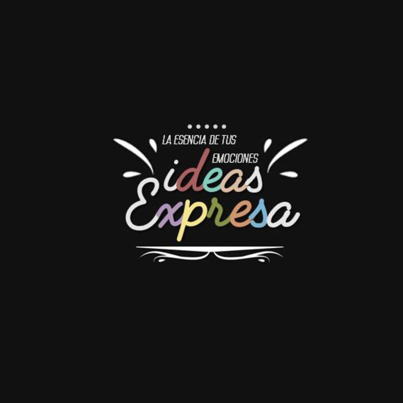 IDEAS XPRESA