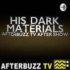 """Lyra's Jordan; The Idea of North"" Season 1 Episodes 1 & 2 'His Dark Materials' Review"