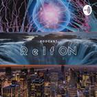Relfon daily podcast