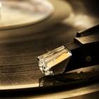 Discos fonograficos remasterizados