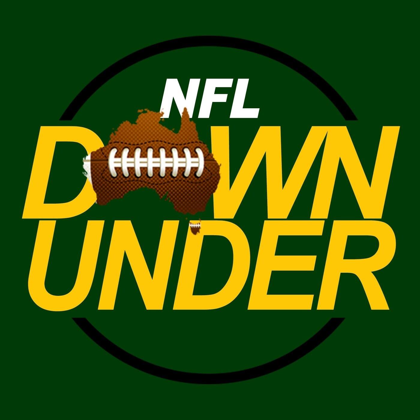 NFL 2016 - Week 1: Broncos take out Superbowl rematch