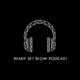 Ready Set Blow - Ep. 165 Tricia Auld