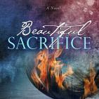 1. Beautiful sacrifice ( Cap 1 al 3 )
