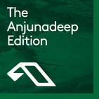 The Anjunadeep Edition (Bonus Edition) James Grant & Jody Wisternoff: Live from Phonox