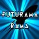 A Head In The Polls (S02E03) - Futurama-Rama