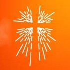 Pastor Chris Stokes - Tending The Fire - Come Alive Revival