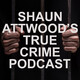 From Incarceration To Inspiration: James Harris | Shaun Attwood's True Crime Podcast 48
