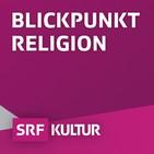 Zukunft des Glaubens inmitten von Säkularisierung