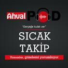 HDP'li Kat?rc?o?lu kayy?m müdahalesini yorumlad?: Erdo?an fa?ist bir ekibin kontrolü alt?nda diye dü?ün?...