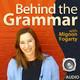 BTG 017 News: Billion-Dollar Typo, Penguin Accepting Manuscripts, and More