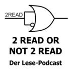 2READ 131 - Zwischen den Zeilen 006