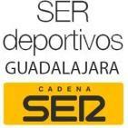 Ser Deportivos Guadalajara Programa Jueves 16 Agosto 2012