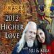 2012 Higher Love – KONY 2012 Spiritual Activism: Helpful or Hurtful?