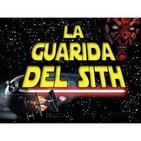 La Guarida Del Sith (SOLO SECCIONES)