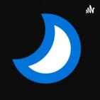Storm Update #1