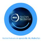 #4 El Páncreas Artificial de la diabetes