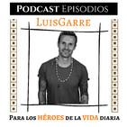 Luis Garre Lopez