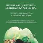 Cuentos del Amazonas - Portugués
