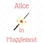 Chapter 5: Alice is Okay with Disappointing People