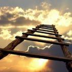 Módulo 1: Importancia de emprender