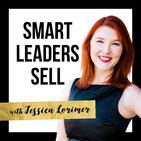 SLS212 Sell Yourself Better Than Your Competitors