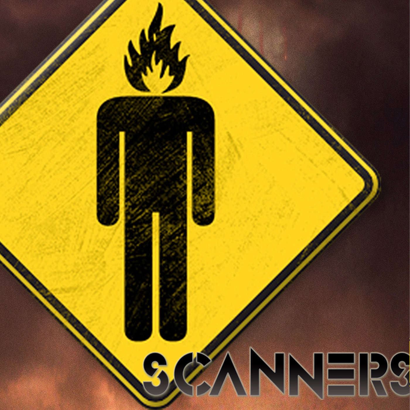 scanners 15 07 2011