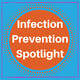 """N95 Safety! """"Reflective Practice Intervention Training"""" May Be the Key - AJIC August 2020"""