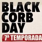 BLACKCORB DAY
