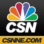 CSNNE.com Podcasts